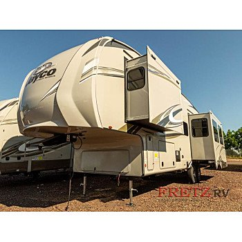 2020 JAYCO Eagle for sale 300201362