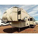 2020 JAYCO Eagle for sale 300202258