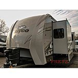 2020 JAYCO Eagle for sale 300202261