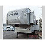 2020 JAYCO Eagle for sale 300202859