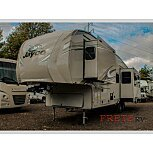2020 JAYCO Eagle for sale 300202867