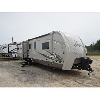 2020 JAYCO Eagle for sale 300204641