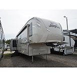 2020 JAYCO Eagle for sale 300204642