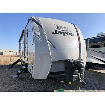 2020 JAYCO Eagle for sale 300205576