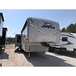 2020 JAYCO Eagle for sale 300205586