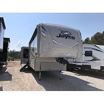 2020 JAYCO Eagle for sale 300205586