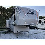 2020 JAYCO Eagle for sale 300205593