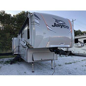 2020 JAYCO Eagle for sale 300205593