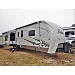 2020 JAYCO Eagle for sale 300206736