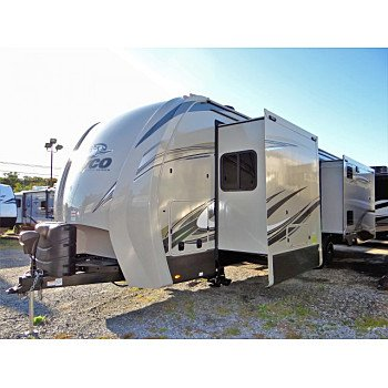2020 JAYCO Eagle for sale 300209064