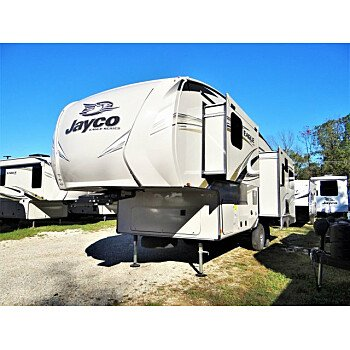2020 JAYCO Eagle for sale 300209110