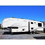 2020 JAYCO Eagle for sale 300209388