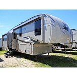 2020 JAYCO Eagle for sale 300210264