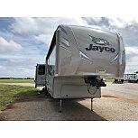 2020 JAYCO Eagle for sale 300211586