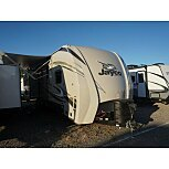 2020 JAYCO Eagle for sale 300212877