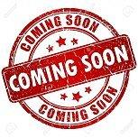 2020 JAYCO Eagle for sale 300214178