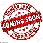 2020 JAYCO Eagle for sale 300220484