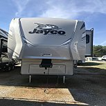 2020 JAYCO Eagle for sale 300221175
