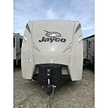 2020 JAYCO Eagle for sale 300221195