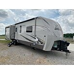 2020 JAYCO Eagle for sale 300221201