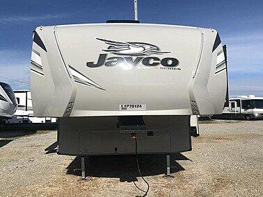 2020 JAYCO Eagle for sale 300221405