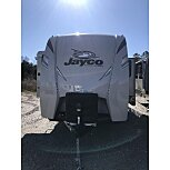 2020 JAYCO Eagle for sale 300221415
