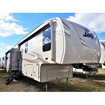 2020 JAYCO Eagle for sale 300227705