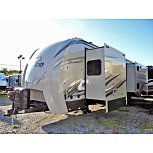 2020 JAYCO Eagle for sale 300227706