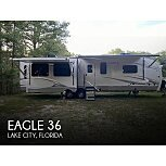 2020 JAYCO Eagle for sale 300315223