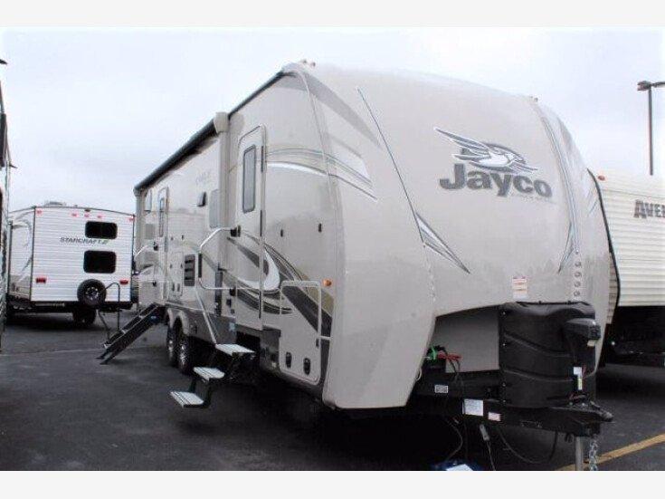 2020 JAYCO Eagle for sale 300319748