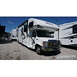 2020 JAYCO Greyhawk for sale 300209408