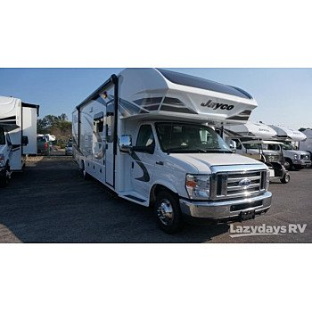 2020 JAYCO Greyhawk for sale 300209412