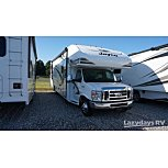 2020 JAYCO Greyhawk for sale 300209428