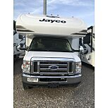 2020 JAYCO Greyhawk for sale 300221151