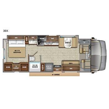 2020 JAYCO Greyhawk for sale 300238717