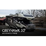 2020 JAYCO Greyhawk for sale 300243647