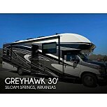 2020 JAYCO Greyhawk for sale 300268913