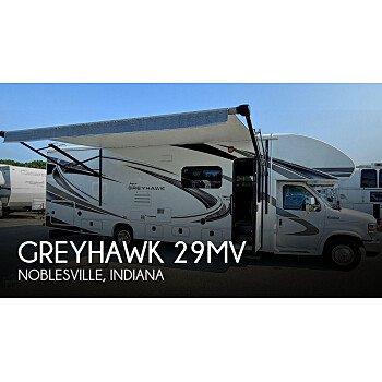 2020 JAYCO Greyhawk 29MV for sale 300318671