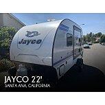 2020 JAYCO Hummingbird for sale 300260941