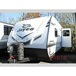 2020 JAYCO Jay Feather for sale 300197881