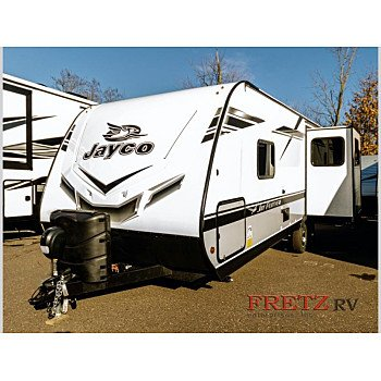 2020 JAYCO Jay Feather for sale 300202245