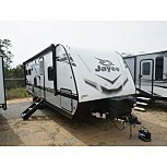 2020 JAYCO Jay Feather for sale 300204517