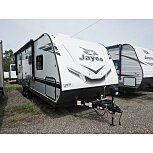 2020 JAYCO Jay Feather for sale 300204520