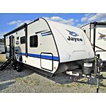 2020 JAYCO Jay Feather for sale 300210262