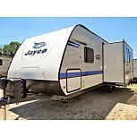 2020 JAYCO Jay Feather for sale 300210287