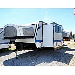 2020 JAYCO Jay Feather for sale 300210294