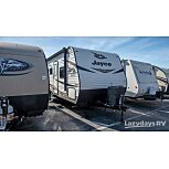 2020 JAYCO Jay Feather for sale 300210568