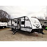 2020 JAYCO Jay Feather for sale 300214180