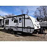 2020 JAYCO Jay Feather for sale 300215289