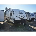 2020 JAYCO Jay Feather for sale 300215621